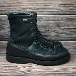 Danner Boots Acadia USA Military Law Police GTX